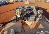 最新消息:马里35名维和人员伤亡,中国军人紧急行动