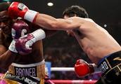 美国拳王布罗纳不承认输给了帕奎奥:我击败了帕奎奥,控制了比赛