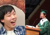 哈佛华裔学生自杀 家长起诉学校索赔2000万美元