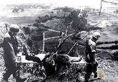 冲绳岛战役中的真实老照片,看看和电影中相比有何不同
