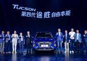 中国专属设计,6款新车竟三款都卖17.99万,消费者都偷着乐!