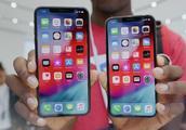 真的卖不动了,iphone太贵实在是买不起,苹果被迫主动砍单