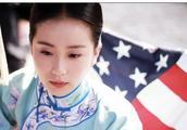 《步步惊心》又重播了,多少人是看了这部电视剧喜欢上刘诗诗的?