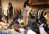 服装行业内幕你知多少?以下6点绝大多数服装人都被坑过