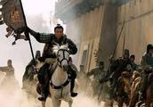 古代将军给几万人训话,他们都能听到吗?