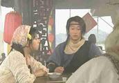 《小李飞刀》将翻拍,老版演员近况:吴京成百亿影帝,萧蔷认不出
