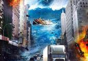 好莱坞著名动作导演罗伯·科恩的《飓风奇劫》又玩出新类型