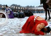 朝鲜统治者为什么擅长跑路?地球知识局