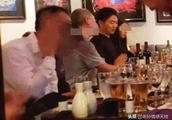 刘强东案细节曝光,其真相有待验证!