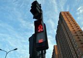 重要信号?各地楼市试探放松调控,这座城市成率先取消限价大城市