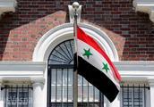 叙利亚称土耳其建立缓冲区计划侵犯其主权