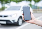 共享汽车退押难!南沙法院商事庭:84%案件是消费者要求退押金
