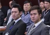 """两位贵人:吴秀波,黄晓明""""跌下神坛""""后,翟天临岌岌可危!"""