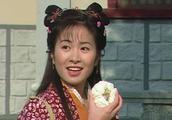 叶璇致歉小默先生前女友,娱乐圈内谈恋爱就丢掉脑子的不止她一个