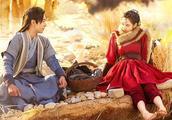 《东宫》浪漫吻戏一秒幻灭,小枫不让亲,李承鄞向导演撒娇变嗲精