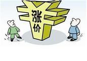 中国楼市还有红利期吗? 官方发文表态, 经济学家三个字给出答案!