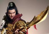 大汉战神霍去病:一位神一样的男子