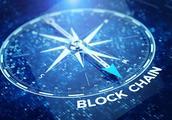数字金融新时代:区块链成多地政府工作报告新热词