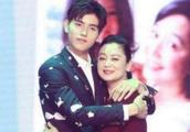娱乐圈中陈红儿子没红,宋丹丹儿子没红,唯独她的儿子红的不行!