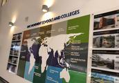 2019-01-07 探秘新加坡顶级国际学校(2)-UWC世界联合书院
