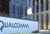最新iPhone机型也要禁售?苹果:向中国iPhone用户推送……
