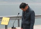 长江边上的巡回审判:自创毒鱼妙法,奇葩吃货摊上大事