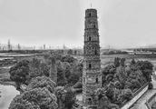 上海青龙古镇发掘六年,通过一个宋朝石井,找到记载中珍贵佛舍利