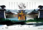 宋城皇帝千古情施工正酣,打造中原文化新名片