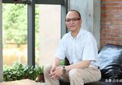 专访吉祺炜:从售前到售后,雪佛兰金领结服务实现全数字化体验