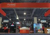 CES 2019:科技努比亚勾勒未来智慧蓝图