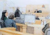 孟晚舟保释听证会今天仍无结果,但加方立场有了一个新动向