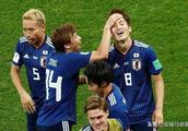 亚洲杯8强对阵出炉:国足遭遇伊朗!四大世界杯参赛队有望会师4强