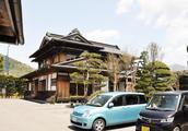 听说日本不限国籍免费送房很多人想要?送房套路多,伸手需谨慎!