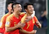 两大豪强输球? 亚洲杯或现神, 小组第一成烫手山芋国足陷尴尬局面
