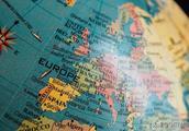 """马其顿更名为""""北马其顿共和国"""" 希腊终于同意其加入欧盟"""