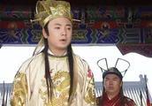 朱棣作为一个非法篡夺皇位的人,最终凭借着什么打败了建文帝?