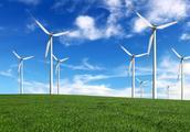 一台大风车每天能发多少电?这些电能到底能赚多少钱?可算知道了