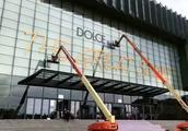 滚粗!大快人心!刚刚D&G正式宣布取消上海大秀!