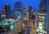 为什么很多国人去日本投资房产
