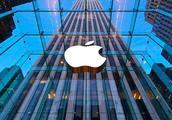 苹果拒不执行并退回法院判决!网友:在欧美国家你敢这样做吗?