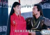 """王丽坤的""""故事"""",你们居然都不知道?"""