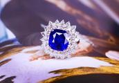 消费者在购买蓝宝石首饰中,应该注意哪些问题?泰勒彩宝