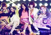 JYP新女团MV拍摄完成 Twice师妹团出道计划启动