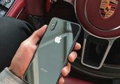 苹果iPhone 11另一款全新设计的原型机