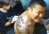 纹身师最嫌弃什么客人?不是社会大哥也不是混混,而是这两种