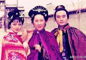 Of the Liu Xianglian in red Loumeng cruel dozen, m
