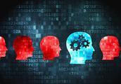 最强大脑记忆选手使用的记忆法