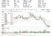 双十一市场份额缩减,分析师调低京东目标价