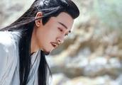 新《倚天屠龙记》: 杨逍面对女婿殷六侠时, 弹幕区都是人才!
