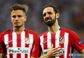 又一西班牙球星有望转战J联赛,欧冠决赛罚丢点球让皇马夺冠